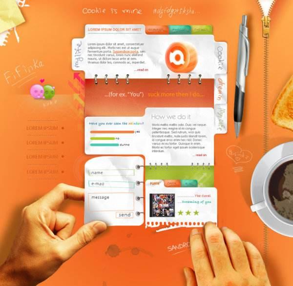 企业网站该怎么做?需要哪些功能好?