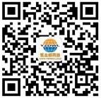 深圳网站建设艺之都官网微信