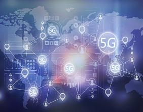 2019年5G网络出来后会有哪些商机?