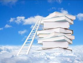 企业网站建设和运营必知的常识问题