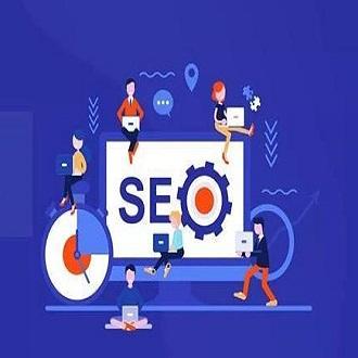 网络营销推广方法有哪些?