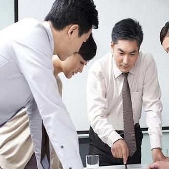 2018年艺之都网络公司全员持股制度正式落地!