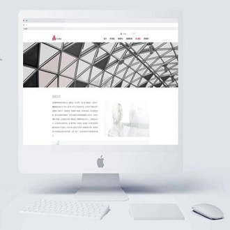 网页设计新手们必须注意的三个重要细节