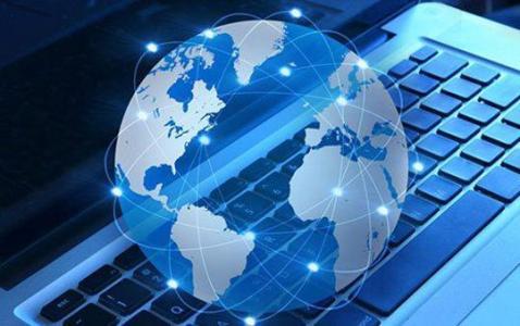 互联网项目能否成功的要素有哪些?